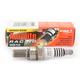 Spark Plug - AR5624