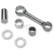 Connecting Rod Kit - 8138