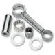 Connecting Rod Kit - 8144