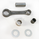 Connecting Rod Kit - 8158