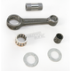 Connecting Rod Kit - 8603