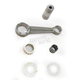Connecting Rod Kit - 8610
