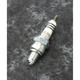 Iridium Spark Plug - CR8HIX