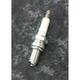 Iridium Spark Plug - DR8EB