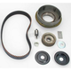 11mm 1 1/2in. Belt Drive Kit - 47-31SE-RB