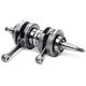 Crankshaft Assembly - 4009
