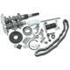 Direct Drive 6-Speed Gear Set - DD411