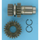 1.35:1 3rd Gear Set for 4-Speed Transmissions - 203365