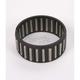 Mainshaft/Countershaft Bearing for 5-Speed Transmission - HDNB0031