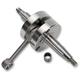 Crankshaft Assembly - 4015