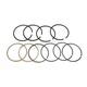 Replacement Rings - +030 in. - 6164030