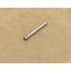 Rocker Arm Shaft - 17611-83