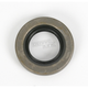 Generator Gear End Seal - 30145-46-A
