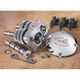 6-Speed Transmission Gear Set - 202
