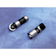 Powerglide Hydraulic Tappet Std. (.731 in.) - 24591