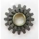 Replacement 16-Tooth Kickstart Mainshaft Gear - DS-241029