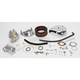 1 7/8 in. Super E Carb Kit - 11-0401