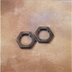 Crankpin Nut - 23969-83