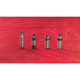 Tru-Bore .001 in. Cast Iron Intake Honed Guide - 510001