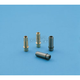 Tru-Bore .003 in. Cast Iron Intake Honed Guide - 510003