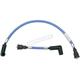 Sterling Chromite II Spark Plug Wires - 3023B