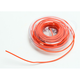 16-Gauge Primary Wire - DS-305188