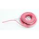 16-Gauge Primary Wire - DS-305180
