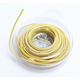 16-Gauge Primary Wire - DS-305186