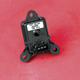 Barometric Pressure Switch - DS-189001