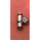 Fuel Injector - DS-289284