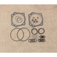 Top End Gasket Set for Super Stock-4 in. Bore - 90-9505