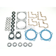 Top End Gasket Set - Teflon Head Gasket - 17034-38