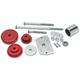 Main Drive Gear and Bearing Service Tool Kit - TOOLA56