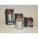 Black Spin-On Oil Filter - PH6022