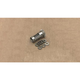 Steel Breather Gear Kit - 33-4253