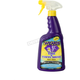 Vinyl Shine Dressing and Protectant - 11055