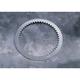 Steel Clutch Plate - 401-30-047010