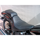 8 1/2 in. Wide Weekday Touring-style Pillion Pad - DS301-2