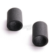 Rubber for Folding/Male Mount Footpeg - FPR002