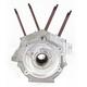 Standard Bore Engine Case - D1022