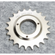 Transmission Mainshaft Sprocket w/22 Teeth - 277-22
