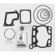 Pro-Lite PK Piston Kit - PK1209