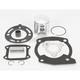 Pro-Lite PK Piston Kit - PK1217