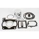 Pro-Lite PK Piston Kit - PK1260