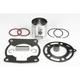 Pro-Lite PK Piston Kit - PK1303