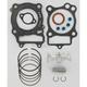 PK Piston Kit - PK1427