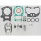 PK Piston Kit - PK1441