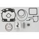 Pro-Lite PK Piston Kit - PK1564