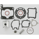 GP-Style PK Piston Kit - PK1582