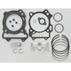 PK Piston Kit - PK1663